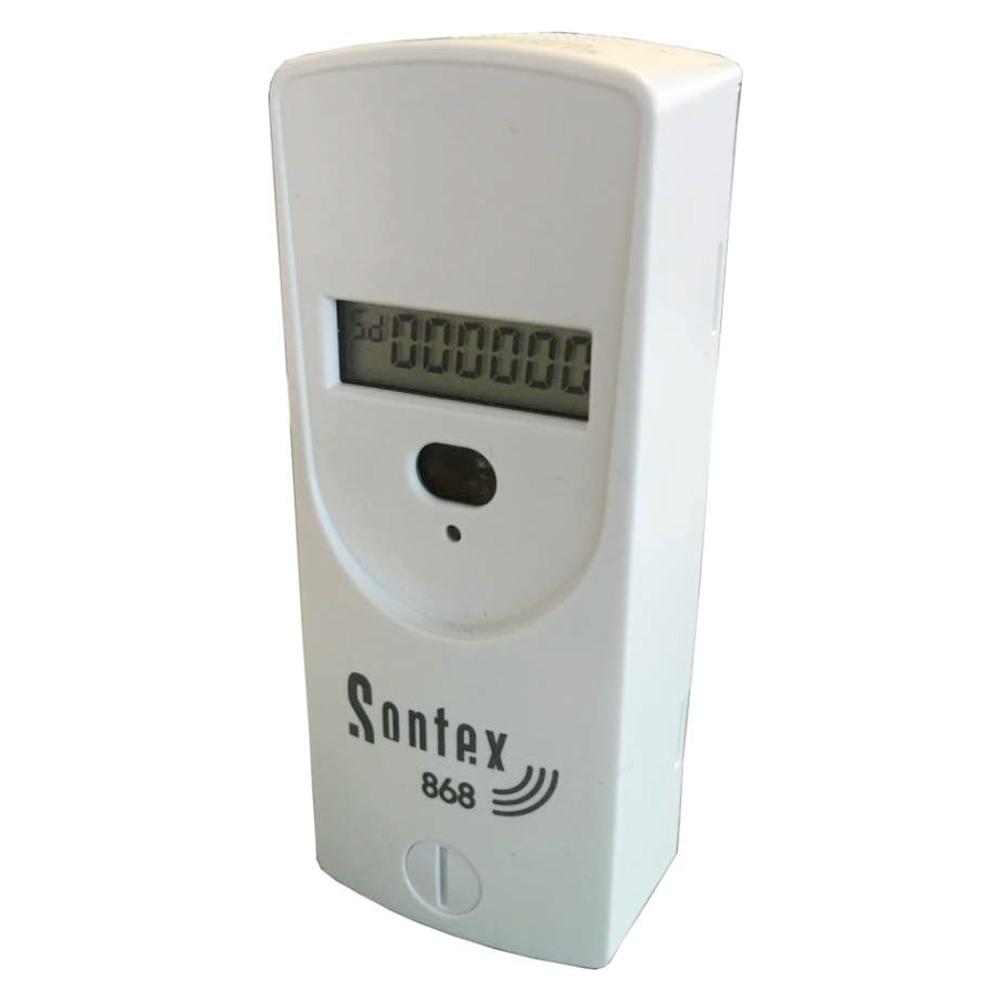 Calorimètre Aquatel - 868