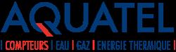 AQUATEL Logo